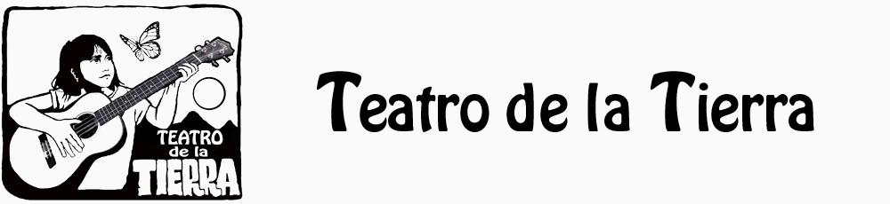 Teatro de la Tierra